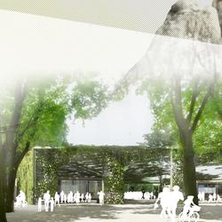 Parc Zoologique de Paris - Vignette