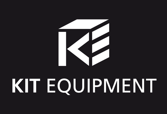 Kit Equipment vignette