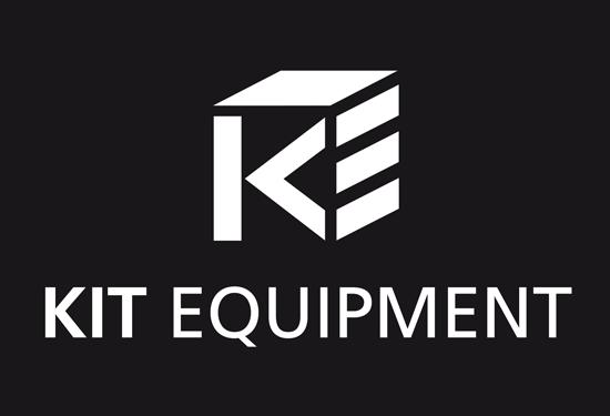 Kit Equipment vignette