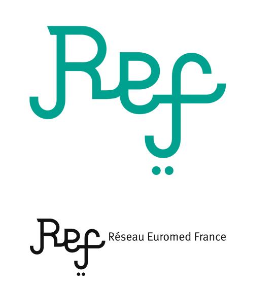 REf- identité visuelle