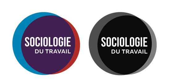 logo Sociologie du travail